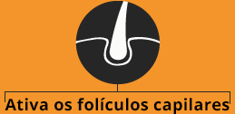 folixil calvice